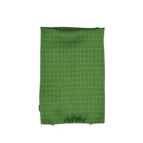 Μαντηλάκι Glam Green