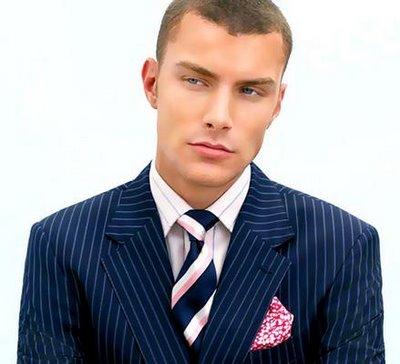 pinstripe-suit-striped-shirt-striped-necktie