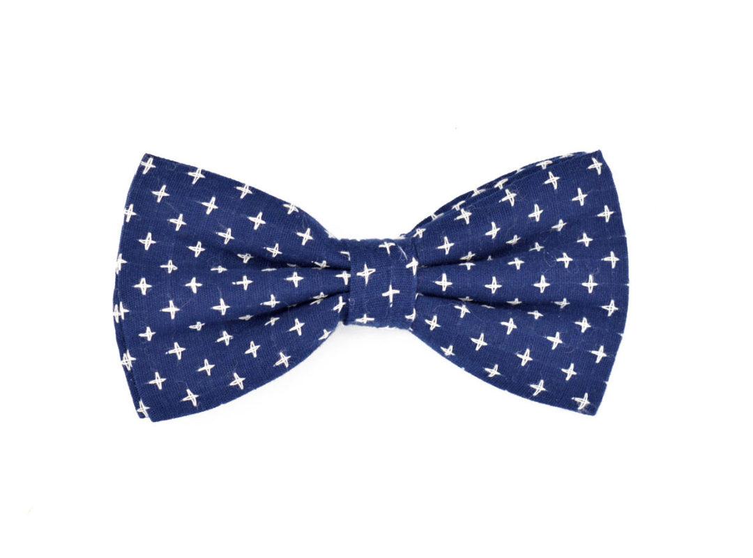 Παπιγιόν Blue Star