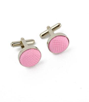 pinkcuffs
