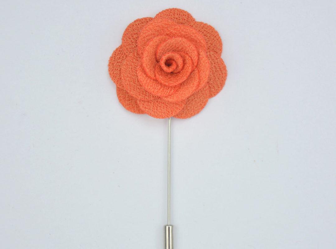 flower-orange