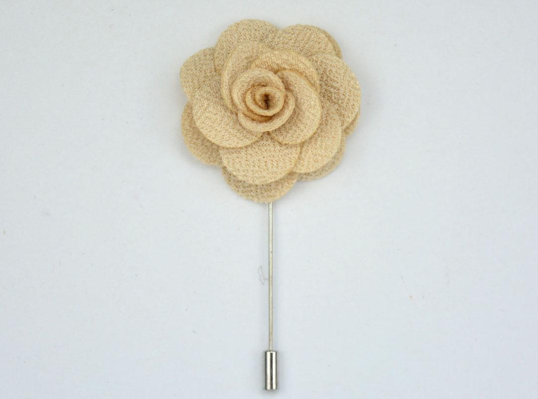 flowerbeige