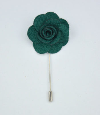 flowergreen