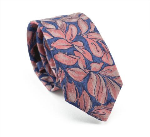 Γραβάτα Art