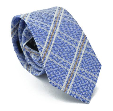 Γραβάτα Greatwall