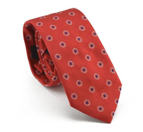 Γραβάτα Ruby