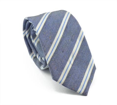 Γραβάτα Scrum