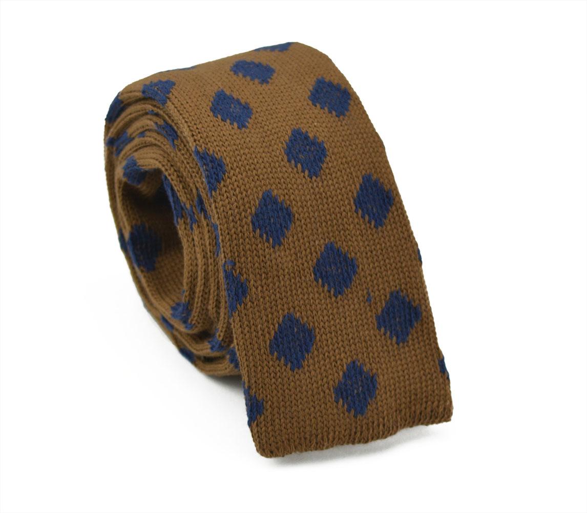 Γραβάτα twinks