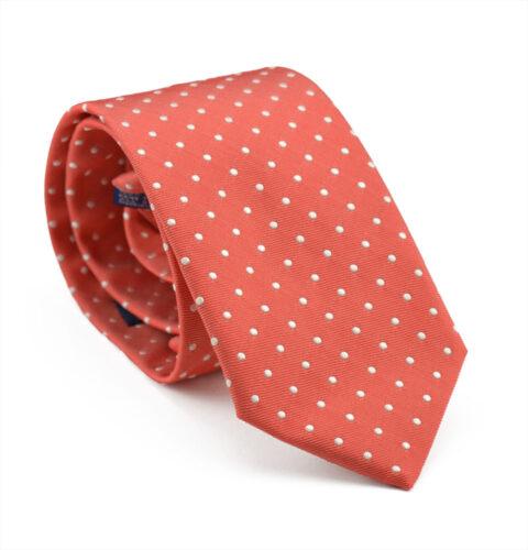 Γραβάτα wintermellon