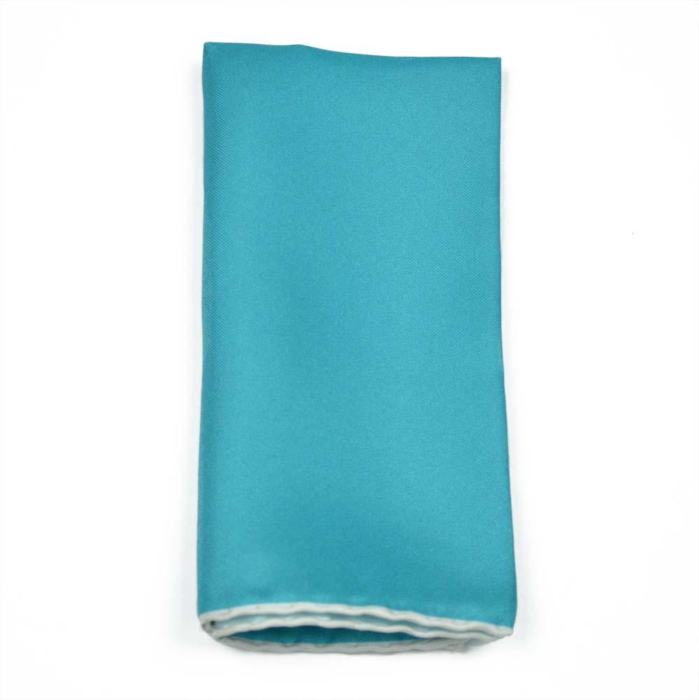 Μαντηλάκι Bluegreen