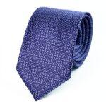 Γραβάτα Lavender