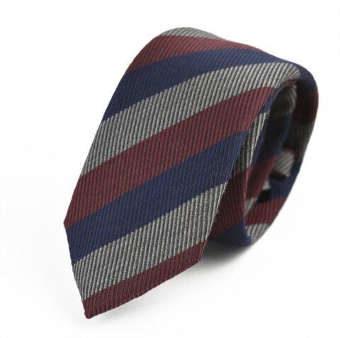 Γραβάτα layers