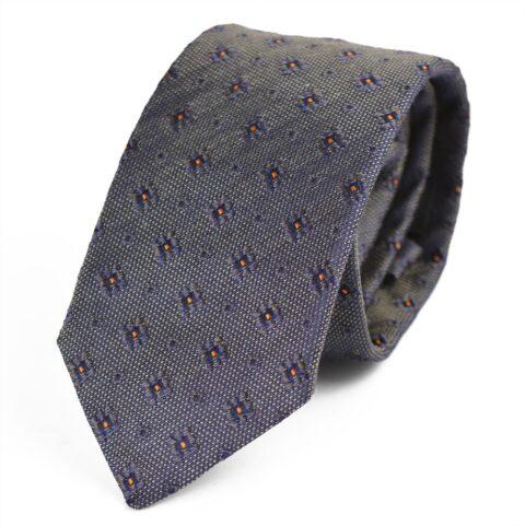 Γραβάτα Sealed