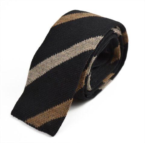 Γραβάτα Picture