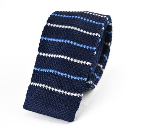 Γραβάτα Bluelines