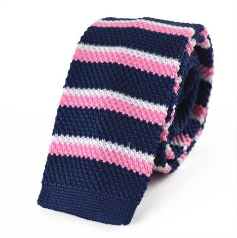 Γραβάτα Candy