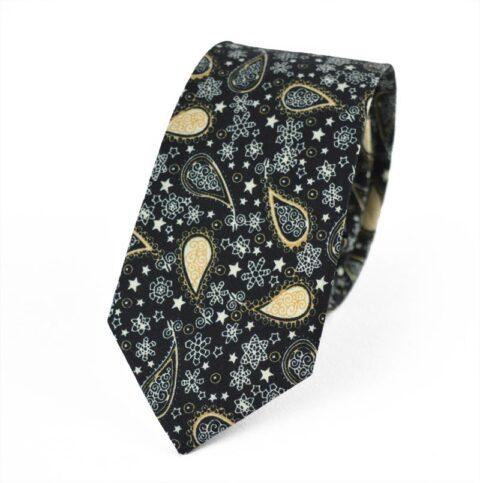 Γραβάτα Crazy Drops