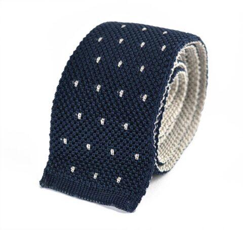 Γραβάτα Droping Silk