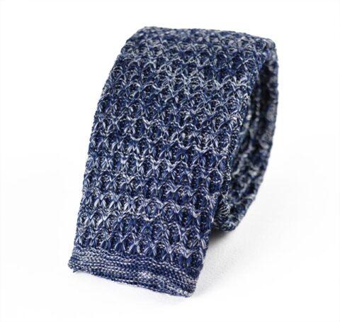 Γραβάτα Εarthy Βlue