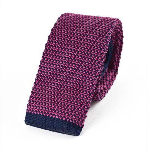 Γραβάτα Parfait Fuchsia