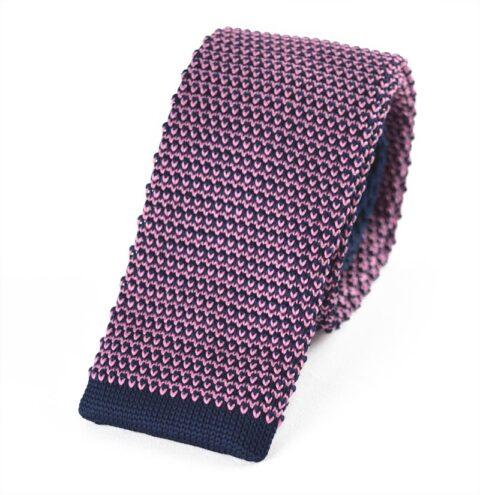 Γραβάτα Parfait Pink