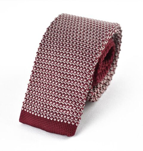 Γραβάτα Parfait Red