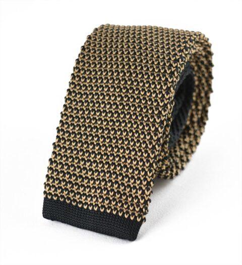 Γραβάτα Parfait Yellow