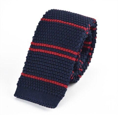 Γραβάτα Red Line Silk
