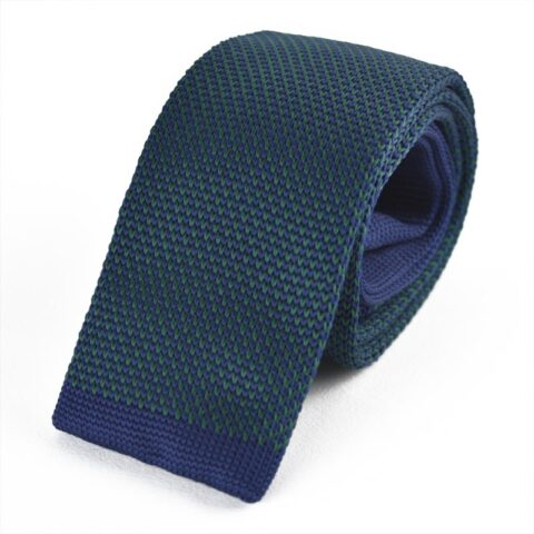 Γραβάτα Seawater
