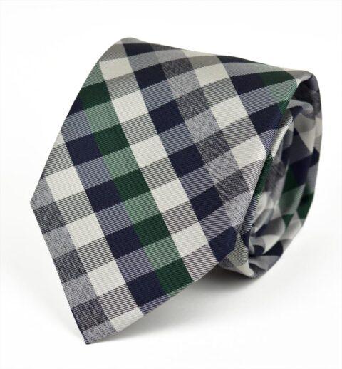 Γραβάτα Greentiles