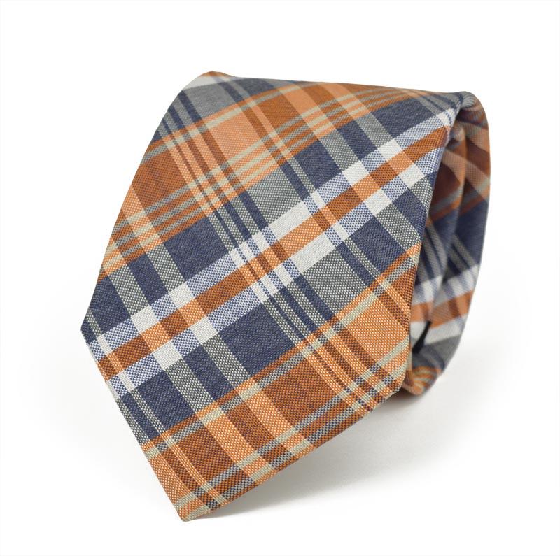 Γραβάτα nicky