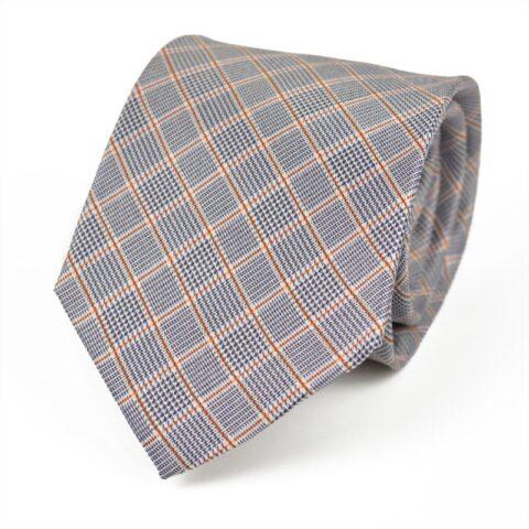 Γραβάτα Orangezest