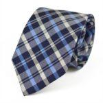 Γραβάτα Scotblue
