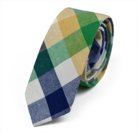 Γραβάτα Blueblocks