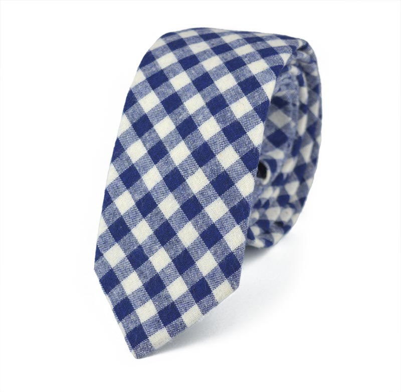 Γραβάτα Bluecotton