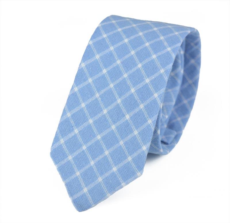 Γραβάτα Bluesugar