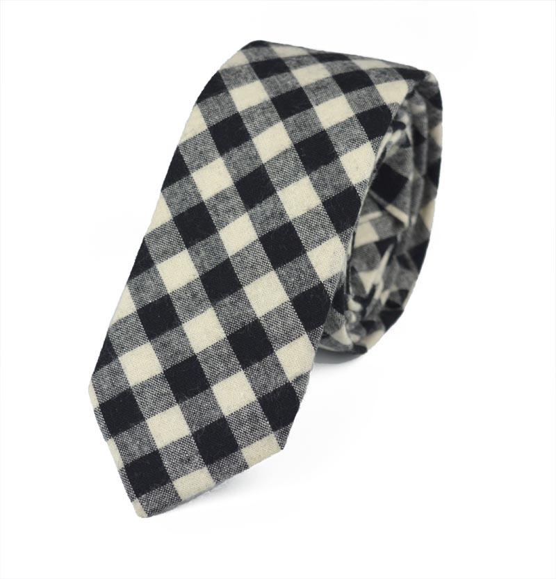 Γραβάτα Cottony