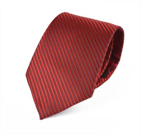 Γραβάτα Redlines