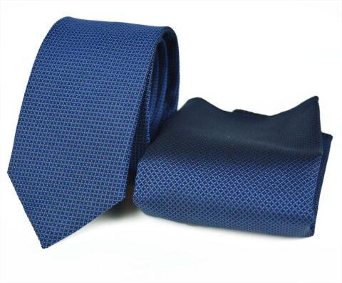 Μεταξωτή Γραβάτα Seafoam Blue